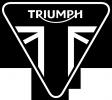 TRIUMPH GB MOTORS 94